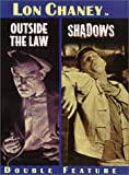 echange, troc Outside the Law (1920) / Shadows [Import USA Zone 1]