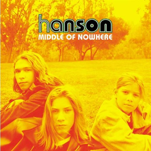 Hanson - Stunt - Zortam Music