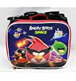 Angry Birds Space - Lunch Bag