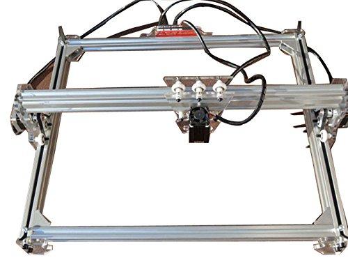 EverVictory-Mini-Desktop-Laser-Engraving-Machine-50X65CM-DIY-Cutter-Logo-Printer