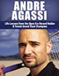 Andre Agassi: Life Lessons from the O...