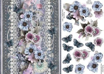 wyeth-delight-by-karen-floral