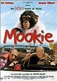 echange, troc Mookie [VHS]