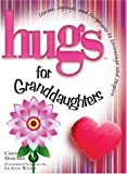 Hugs for Granddaughters
