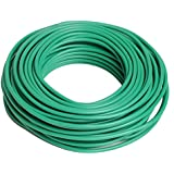 Bond 328 Heavy Duty Plant Training Wire (Discontinued by Manufacturer)
