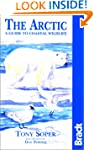 The Arctic: A Guide to Coastal Wildli...