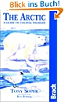 The the Arctic Ocean: A Guide to the...