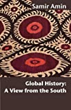 img - for Global History: A View from the South book / textbook / text book