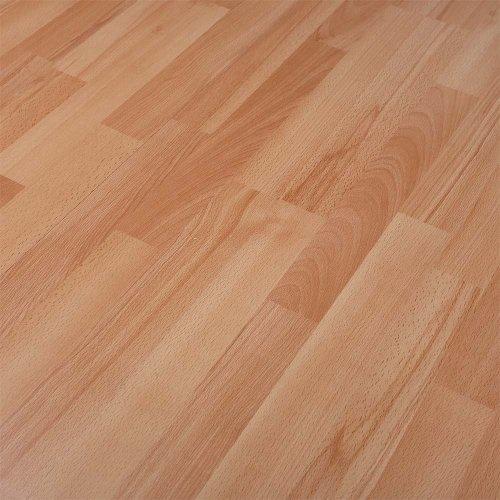 6mm-ac3-click-slide-laminate-flooring-beech-266sqm