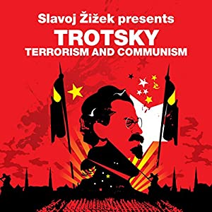 Terrorism and Communism (Revolutions Series) Audiobook