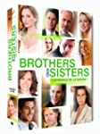 Brothers & Sisters: L'int�grale d...