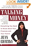 Talking Money: Everything You Need to...