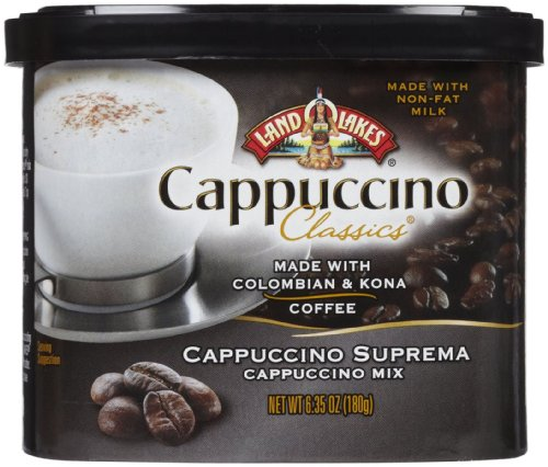 land-o-lakes-cappuccino-canister-classic-suprema-635-oz