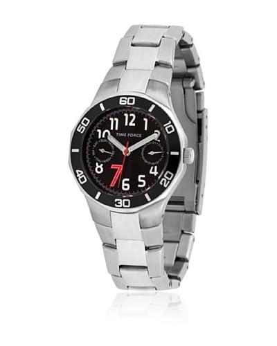 Time Force Orologio al Quarzo 81898  33 mm
