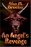 img - for An Angel's Revenge book / textbook / text book