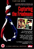 Capturing The Friedmans [2004] [DVD]