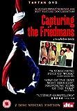 Capturing The Friedmans packshot