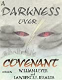 img - for A Darkness Over Covenant (Covenant Trilogy Book 1) book / textbook / text book