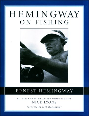 """an introduction to the life and literature of ernest hemingway Ernest hemingway: an introduction literature/laureates/1954/hemingway-biohtml: """"all my life i've looked at words as."""