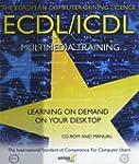 ECDL / ICDL Multimedia Training