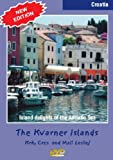 echange, troc Kvarner Islands [Import anglais]