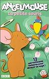 echange, troc Angelmouse, la petite souris - Vol.2 [VHS]