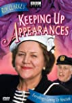 Keeping Up Appearances:Everyth