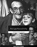 img - for Men and Masculinity (Oxfam Focus on Gender Series) book / textbook / text book