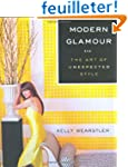 Modern Glamour: The Art of Unexpected...