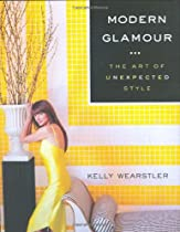 Free Modern Glamour: The Art of Unexpected Style Ebooks & PDF Download