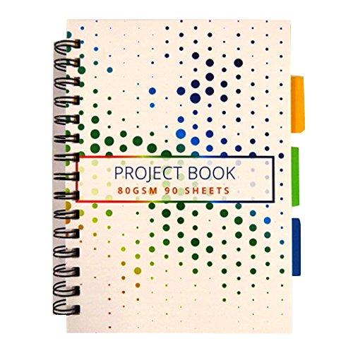 a5-cahier-de-projet-taches-colorees-3-separateurs-internes-180-pages-ligne