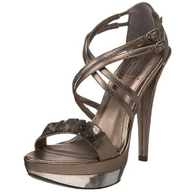 بوتاتأحذية جلدية عالية الكعب لشتاء عام 2013احذية توري بورش لـ