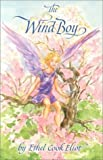 The Wind Boy [Hardcover]