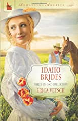 Idaho Brides