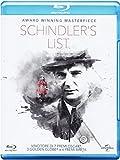 Schindler's List (Collana Oscar)