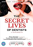 The Secret Lives Of Dentists [DVD] (2003)