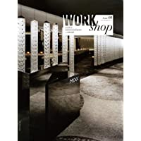 Workshop 01+ 02+ 03 + Versatile 01