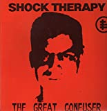 Great Confuser [12 inch Analog]