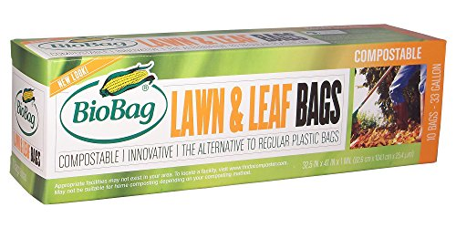 biobag-lawn-leaf-waste-bags-33-gallon-10-count-pack-of-2
