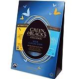 Green & Black's Organic Luxury Milk Easter Egg 365g