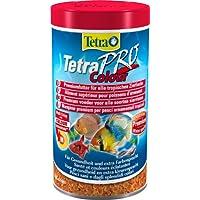 Tetra 140493 TetraPro
