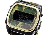 アディダス ADIDAS シドニー SYDNEY クオーツ メンズ 腕時計 ADH2810