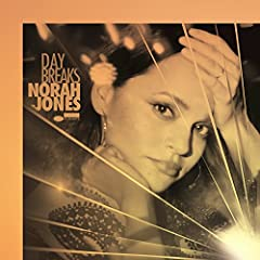 Norah Jones Tragedy cover