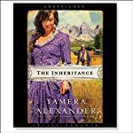The Inheritance | Tamera Alexander