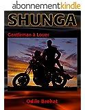 SHUNGA: Gentleman à Louer (Bastet t. 2)