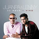 El Milagro (w/ Marcos Yaroi... - Juanpa Y Lenny