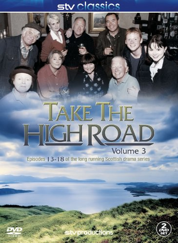 take-the-high-road-volume-3-episodes-13-18-dvd