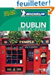 Le Guide Vert Week-end Dublin Michelin