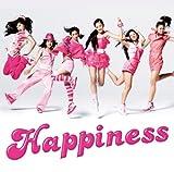 Happiness Happy_Talk
