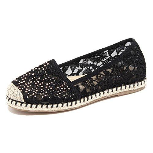 59181 mocassini donna PINKO scarpe loafers shoes women [36]